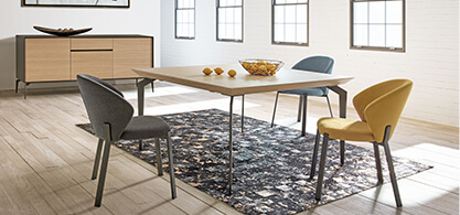 soldes meubles design